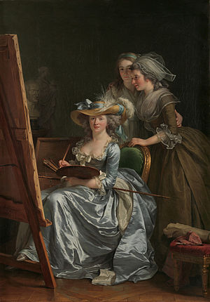 Adélaïde_Labille-Guiard_-_Self-Portrait_with_Two_Pupils_-_The_Metropolitan_Museum_of_Art.jpg