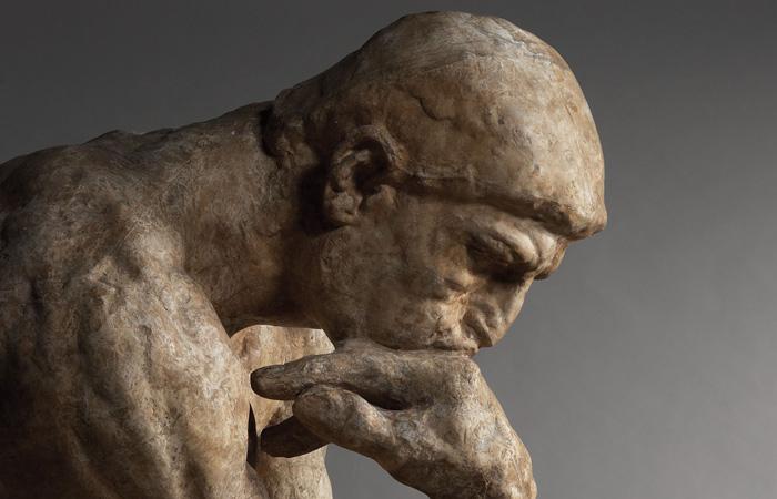 Rodin_Thinker_700x4502.jpg