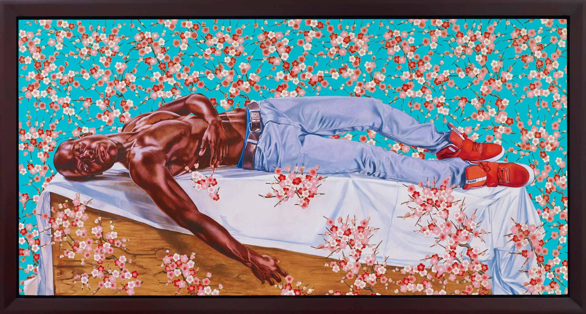 kehinde_wiley_sorry_we_re_closed_133.jpg