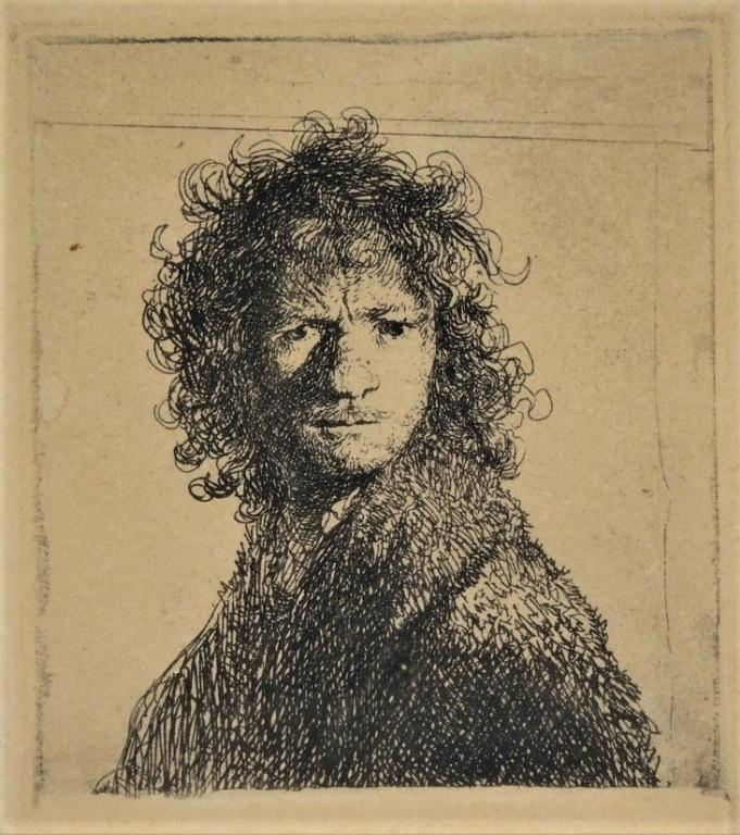 rembrandt self portrait etching.jpg