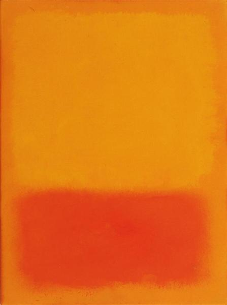 Mark-Rothko-Untitled-1968.jpg