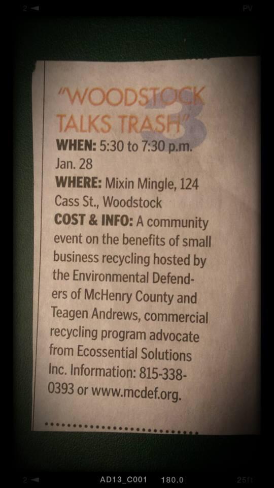 WoodstockTalksTrash.JPG