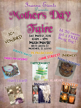 Mothers Day Faire Flyer.png