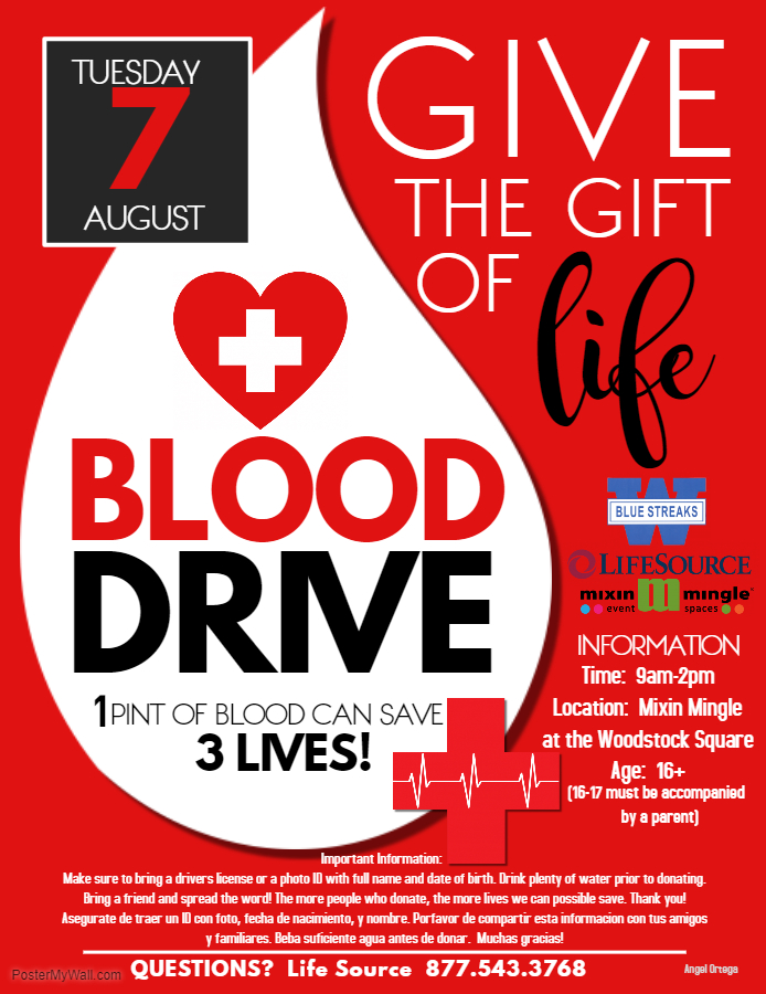 2BLOOD DRIVE - Made with PosterMyWall (1).jpg