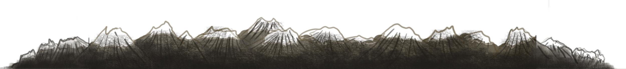 Groundrow Elevation