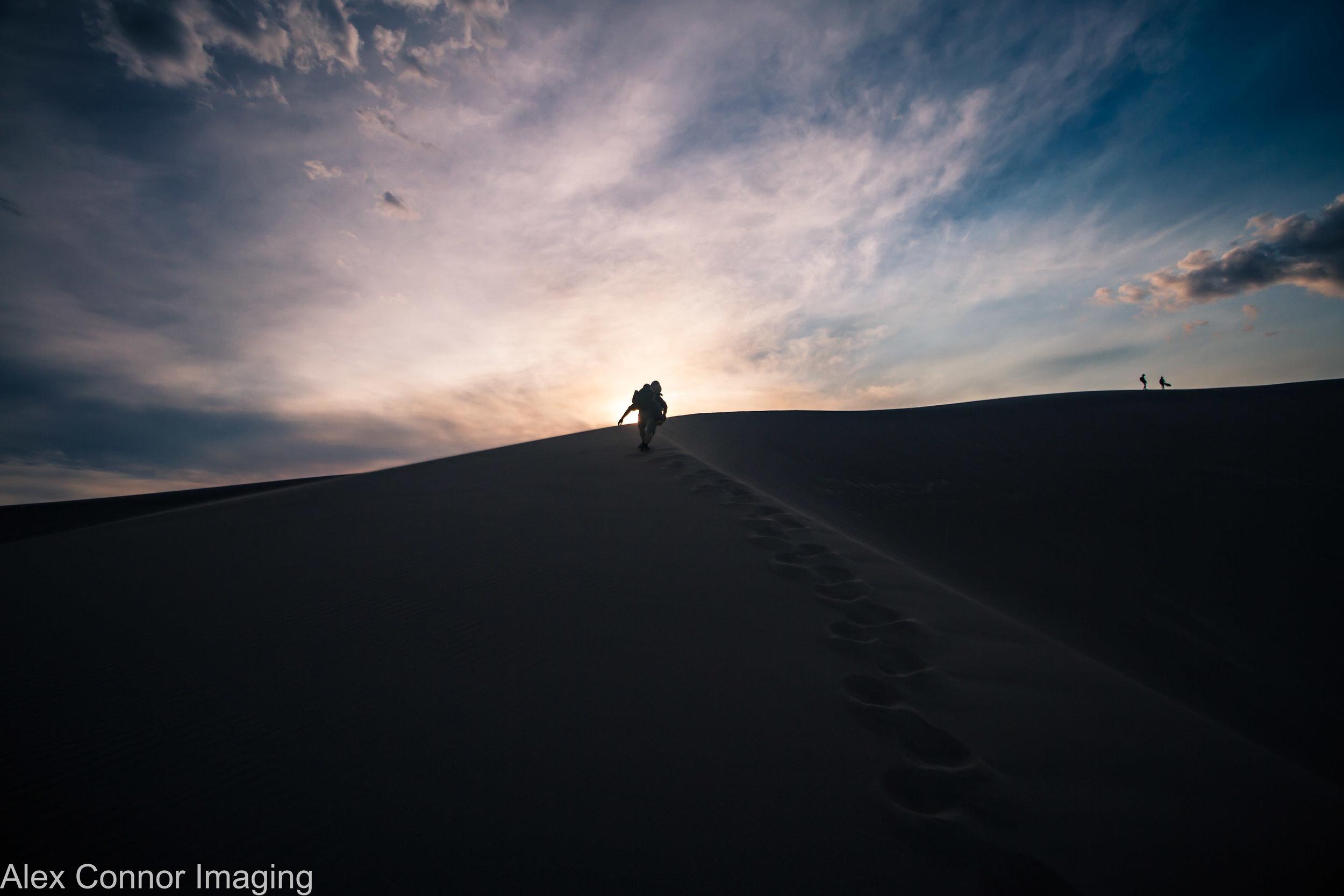 Great Sand Dunes v2 - 39.jpg