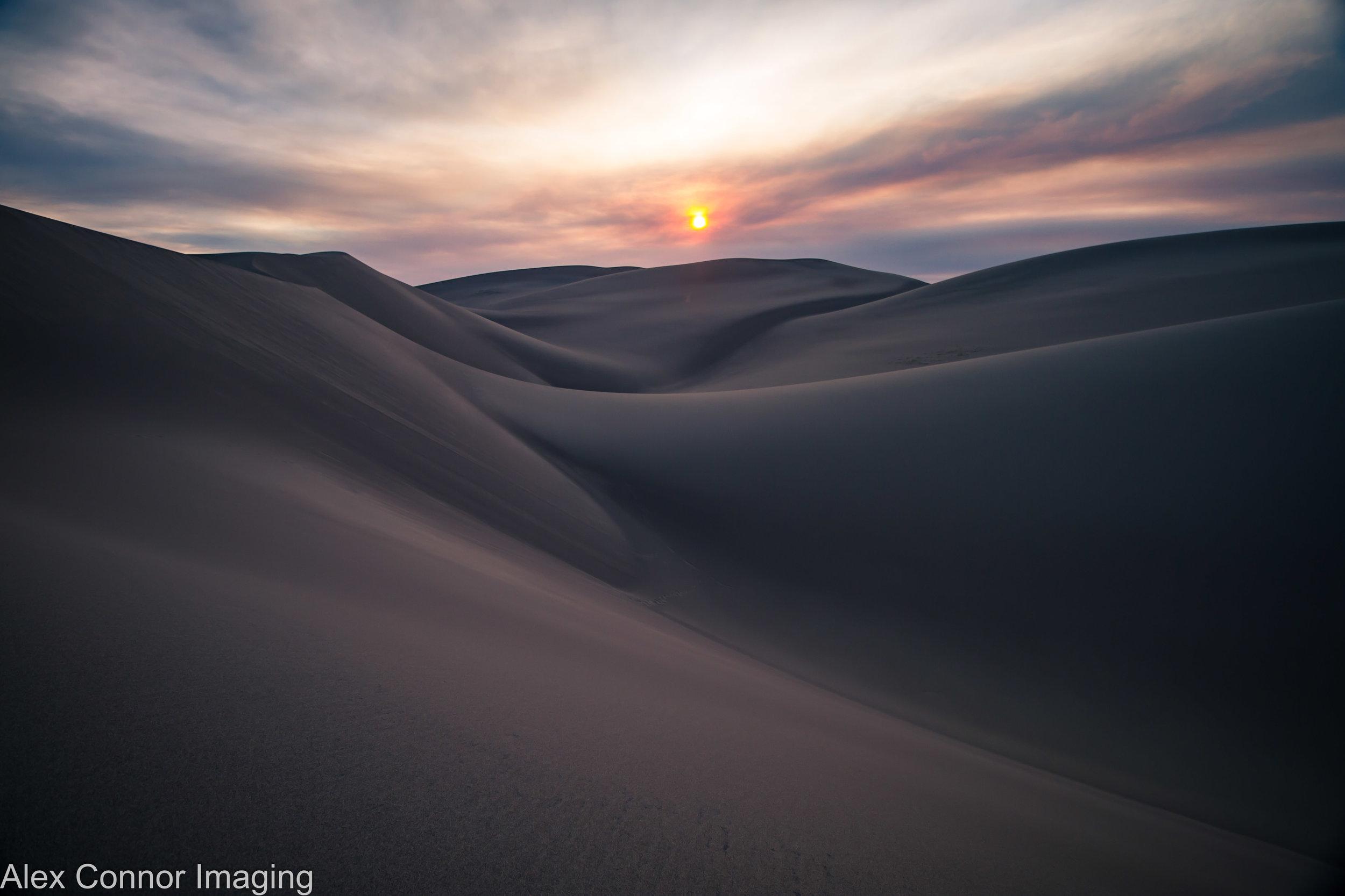 Great Sand Dunes v2 - 52.jpg