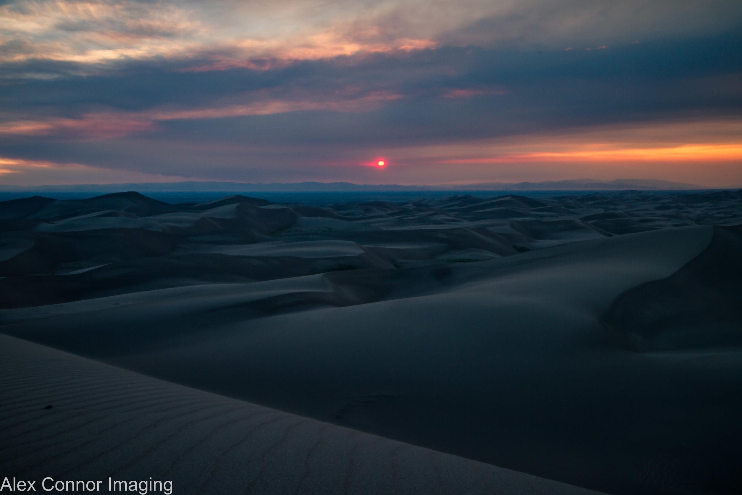 Great Sand Dunes v2 - 79.jpg