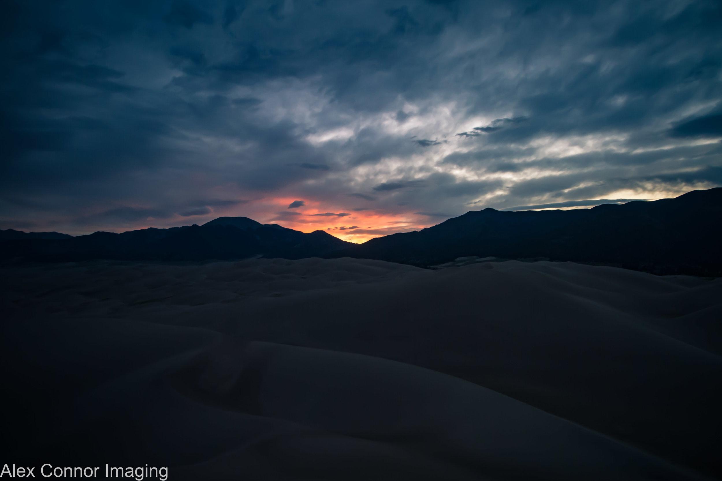 Great Sand Dunes v2 - 81.jpg