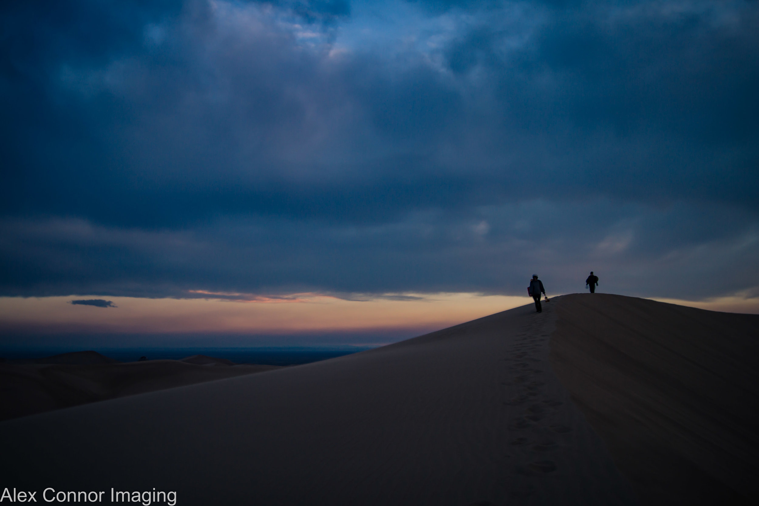 Great Sand Dunes v2 - 87.jpg