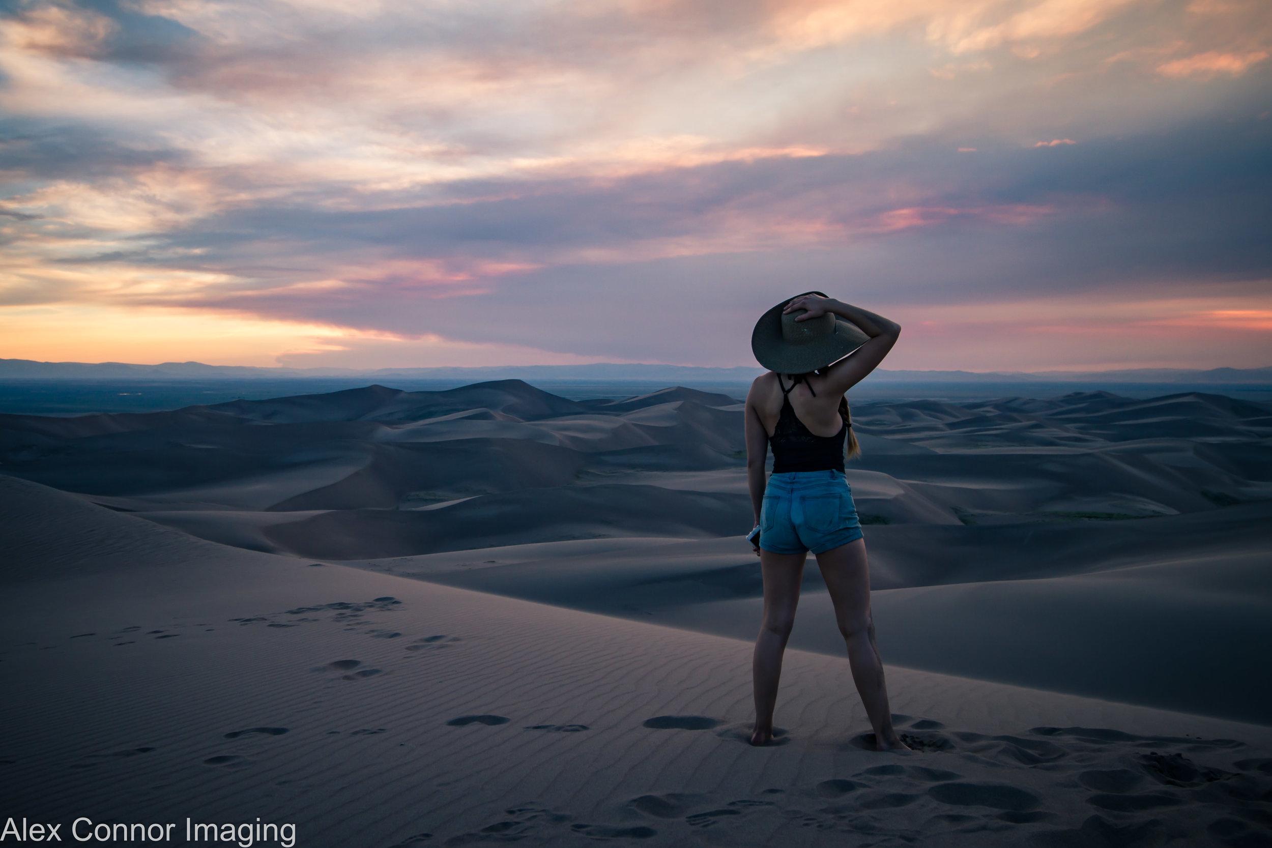 Great Sand Dunes v2 - 78.jpg