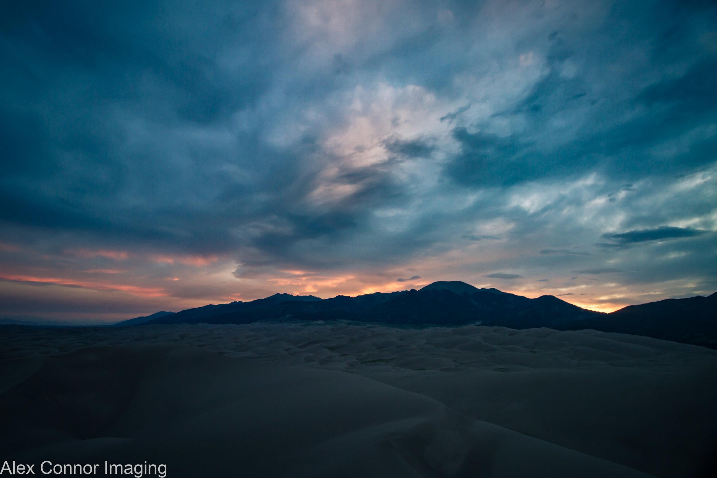 Great Sand Dunes v2 - 83.jpg