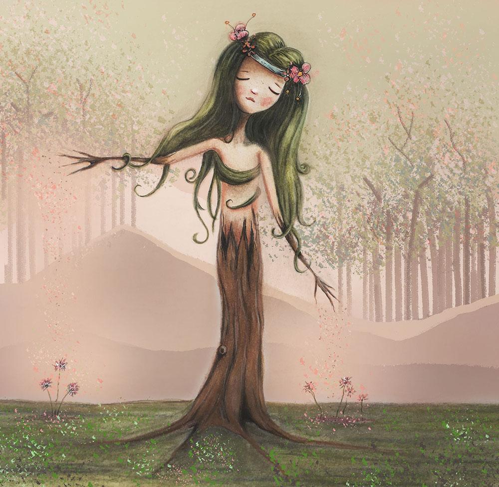 pastel_illustration.jpg
