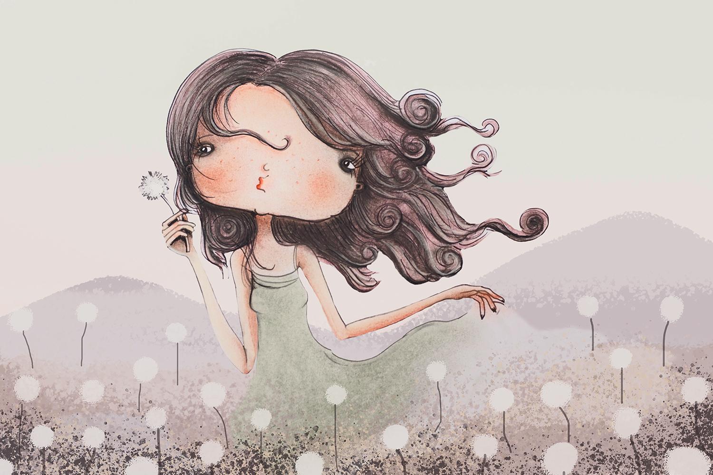 dandeliongirl.jpg