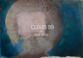 Geir-Satre-Cloud-99-thumb-350-.jpg