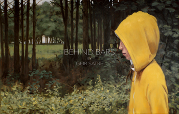 Behind-Bars-thumb-350-geir-satre.jpg