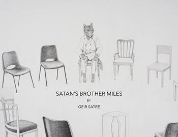 Satans-brother-Miles-thumb-350-geir-satre.jpg