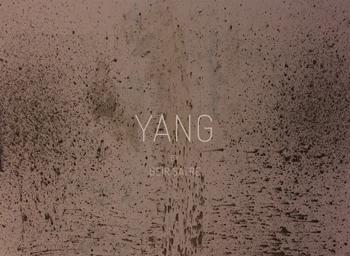 Yang-thumb-350-geir-satre.jpg