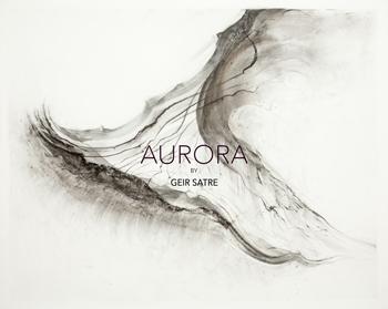 Aurora-thumb-350-geir-satre.jpg