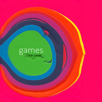 Games-thumb-350-geir-satre.jpg