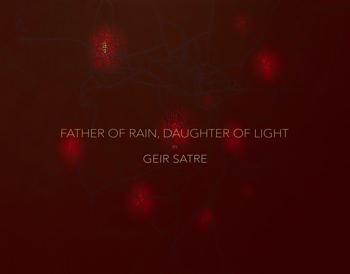 Father-Of-Rain,-Daughter-Of-Light-thumb.jpg