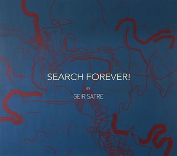 Search-Forever!-thumb-350-geir-satre.jpg
