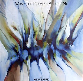Wrap-The-Morning-Around-Me-thumb-350.jpg