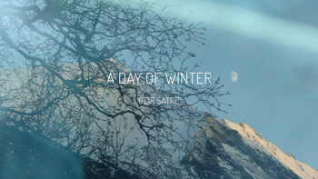A-Day-of-winter-thumb-350-geir-satre.jpg