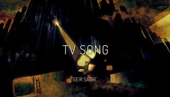 TV-Song-thumb-350-geir-satre.jpg