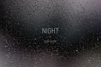 Night-thumb-350-geir-satre.jpg