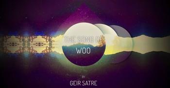 The-Song-Of-Woo-thumb-350-geir-satre.jpg