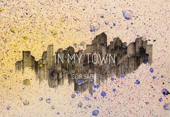 In-My-Town-thumb-350-Geir-Satre.jpg