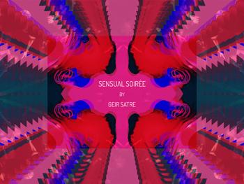 sensual-souiree-thumb-350-geir-satre.jpg