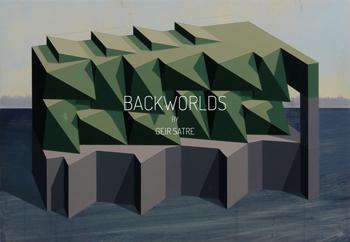 Backworlds-thumb-350-geir-satre.jpg