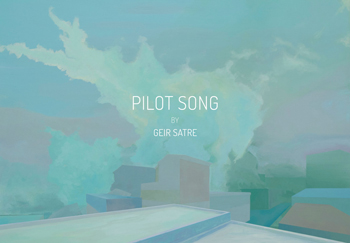 Pilot-Song-thumb-geir-satre-350.jpg