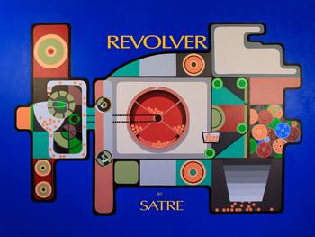 Revolver-thumb-350-geir-satre.jpg