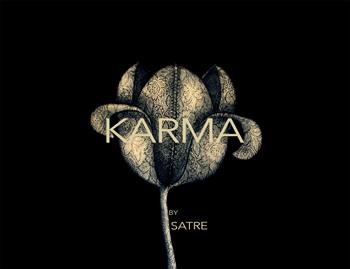 Karma-thumb-350-geir-satre.jpg