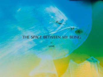 The-Space-Betweeen-My-Being-thumb-350-satre.jpg