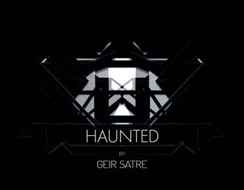 Haunted-thumb-350-geir-satre.jpg