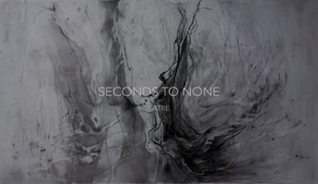 Seconds-To-None-thumb-350-geir-satre.jpg