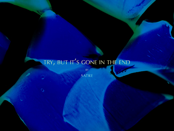 Try-but-its-gone-in-the-end-thumb-350-satre.jpg
