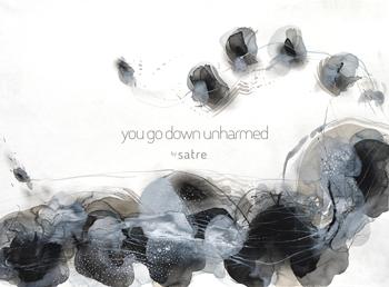 You-Go-Down-Unharmed-thumb-350-satre.jpg