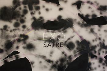 Exo-thumb-350-geir-satre.jpg