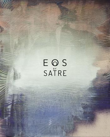 Eos-thumb-350-geir-satre.jpg
