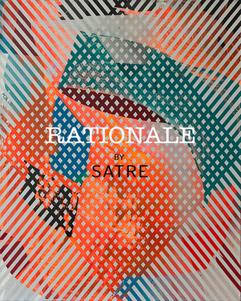 Rationale-thumb-350-geir-satre.jpg