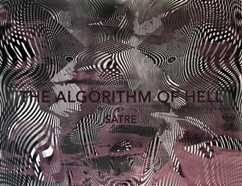 The-Algorithm-Of-Hell-thumb-350-satre-1500.jpg