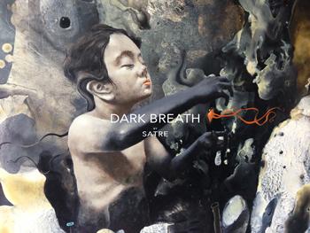 Dark-Breath-thumb-350-geir-satre.jpg