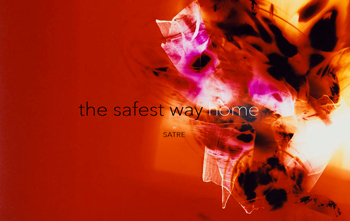 the-safest-way-home-thumb-350-geir-satre.jpg