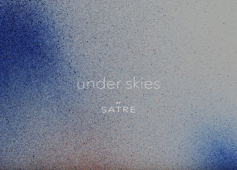 Under-Skies-Front-1500.jpg