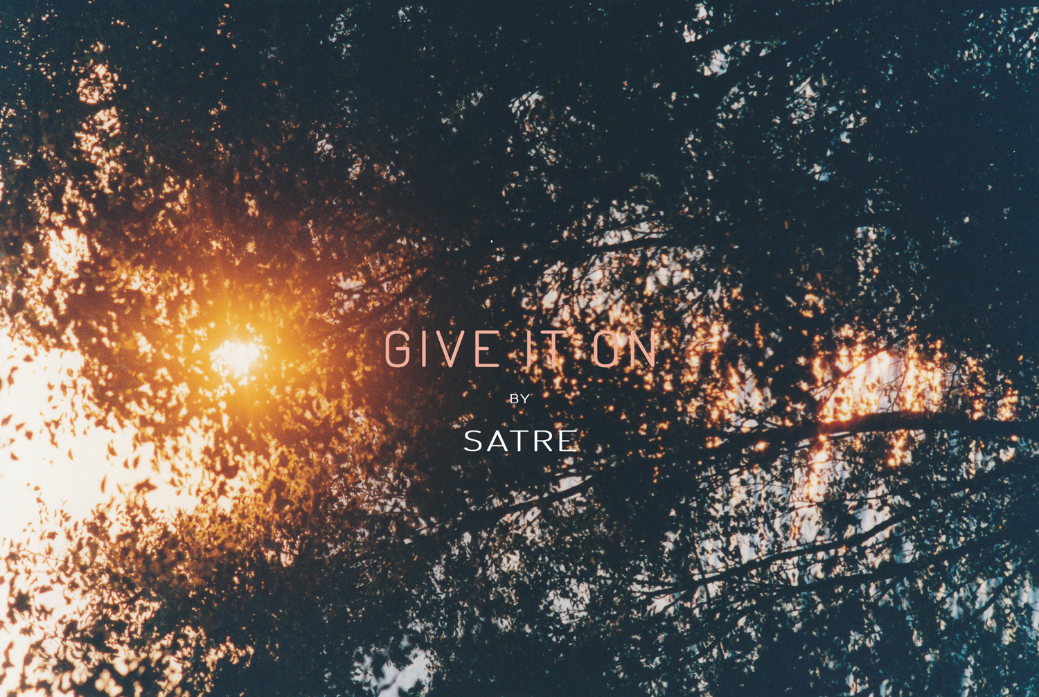 Give-It-On-Front-1500-geir-satre.jpg